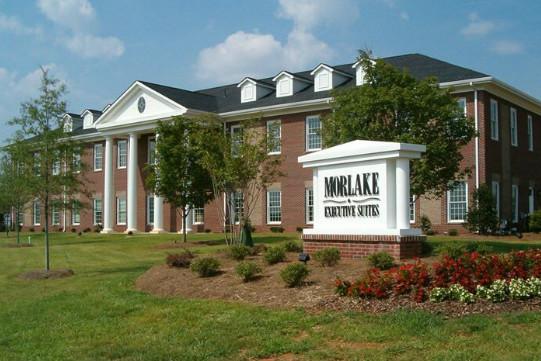 Morelake Executive Suite III