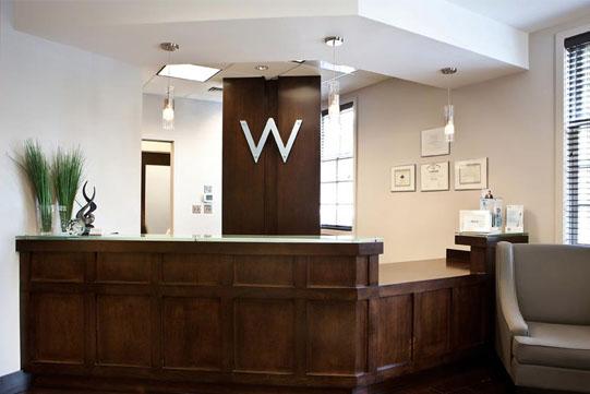 Whalen Dentistry