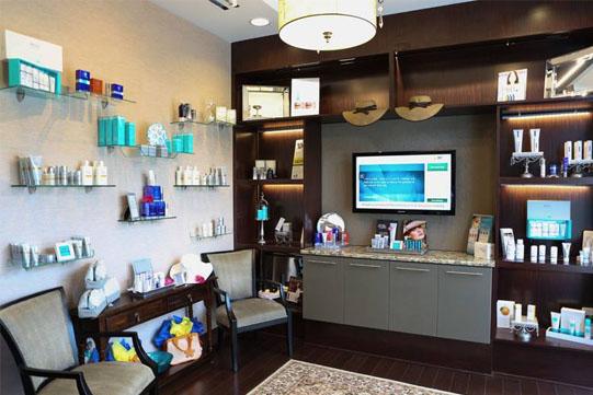 Riva Dermatology