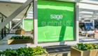 outdoor Sage Summit banner